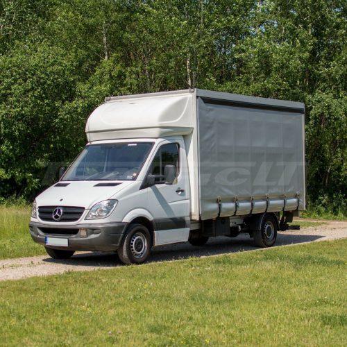 Krovinių pervežimas | Mikroautobusų ir automobilių nuoma 2